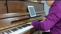 《梨花又开放》钢琴即兴演奏,带你聆听回味经典怀旧金曲