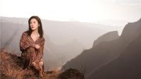郭涛最新演唱《什么人留下个人想人》值得您的视听!