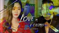 【棒冰兄弟影视】LOVE IN A CASINO.mp4