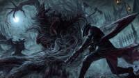 【信仰攻略组】《血源:老猎人》P2地毯迅猛一周目全屠杀收集详尽教程级别流程剧情解说第二期(全boss无伤)