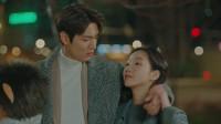 [MV] 黄致列_《The King: 永远的君主》OST12- 全都入睡的夜晚