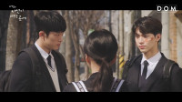 [MV] KEUM JO_《你的目光所及之处》OST- Light