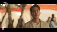 [MV] MC梦_《一起吃晚饭吗》OST2- Yummy Yummy