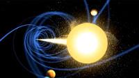 太阳系正以每秒20公里的速度奔向武仙座
