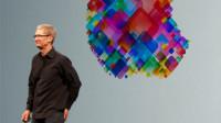 安卓已是标配!iPhone 12系列看点前瞻:首次使用屏幕指纹