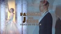 【棒冰兄弟影视】PASSION FOR JESUS.mp4