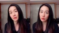 叶璇发声力挺杨丽萍,直言标榜繁衍功能的女生都是输家,引发热议