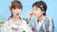 会员版: 李宇春挑战高难度任务  小天才郭麒麟再次上线