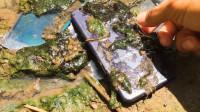 老手机翻新, Oppo A3s修复一下,再用几年都不是问题。