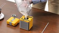 加盐水就能用!HydraCell移动电源可充10手机,更能保存25年