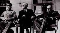 二战纪录片《二战经典时刻》全九集 国语中字 - 3.二战经典时刻之不列颠战役(Av45374557,P3).mp4
