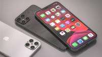 iPhone 12还有4G版本?消息称苹果大概率不会这么做