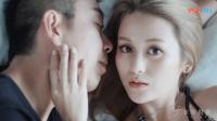 菲寧作品【SISI+HERMES】巴釐島婚禮