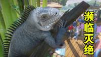 【游戏真好玩】动物园之星04:这是一只稀有蜥蜴,深受游客喜爱,可惜濒临灭绝