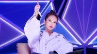 舞蹈训练现场  杨丞琳变身严厉老师霸气指导