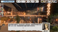 硬核1末世僵尸经营模拟续作《尸变纪元2Dead Age2》中文一周目开荒