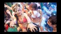 DJ舞曲夜店美女我要去西藏--乌兰托娅(萱宝音乐)