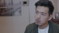 《法醫秦明》第7集:男子為給初戀女友報仇,花10年時間殺死凶手