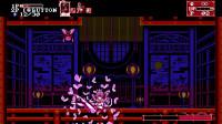 《血污-月之诅咒2》02又来个帮手解决蝴蝶夫人