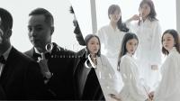 MIUSWedding 缪斯映画 / OngGa & Lynne婚礼快剪