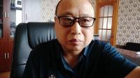 杜相忠律师:国辨律所热诚欢迎优秀刑事律师加盟