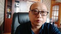 杜相忠律师:国辨律所为企业提供刑事服务,拒绝一切犯罪行为