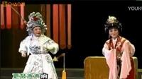 潮曲: 事出非常- 刘小丽^许惠珊