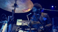 ★ME威律动★Questlove - The Roots - A Night Of Symphonic Hip Hop