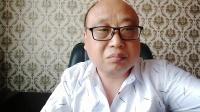 杜相忠律师:国辨律所启动网络视频普法宣传,致敬武警官兵开展双拥工作