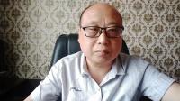 杜相忠律师将亲自在各大视频网络平台做普法宣传