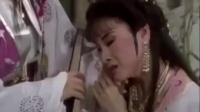 杨丽花歌仔戏团抖音2