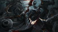 【信仰攻略组】《血源:老猎人》P7地毯迅猛一周目收集教程流程剧情第七期(全boss无伤)