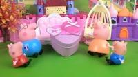小猪一家在玩游戏,游戏内容是成语接龙,获胜者可以得到神秘礼盒
