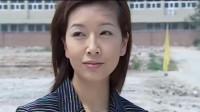 刘华强的大姨子实力很强,公安局的办公楼都是她盖的,富得流油啊
