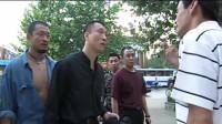 刘华强的出场音乐太经典,在衡州没有怕的人,谁也敢动