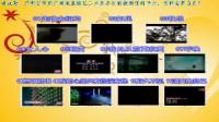 【光碟转制】流行歌曲某VCD(2)