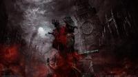 【信仰攻略组】《血源:老猎人》P9地毯迅猛一周目收集教程流程剧情第九期(全boss无伤)