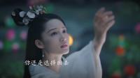 《锦绣南歌》沈骊歌为何能爆火?李沁美若天仙、演技精湛能不火?
