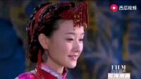 华时政的视频__缅桂花开十里香