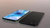 库克还是妥协了!iPhone12将支持北斗,延期至10月份发布还等?