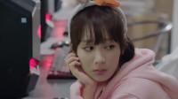 亲爱的热爱的:李现言语挑逗杨紫想去我房间吗