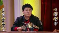 "《GodLie》第五季 第4期 中:JY、蒲熠星、廖效浓、陈思键""狼式掰头""等你决断!"