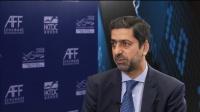 亚洲金融论坛2020:阿联酋的「虚拟」机遇