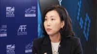 亚洲金融论坛2020:创新带给香港机遇