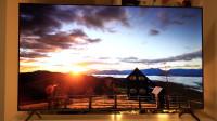 荣耀智慧屏X1 65英寸体验:一款有温度的大屏产品