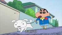 第七季146去找娜娜子姊姊【蜡笔小新.国语.新番】