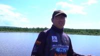 湖库突击队第二季 第49期
