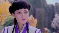 古剑奇谭:屠苏终于长大,这么美的小师妹,屠苏却叫她师姐!