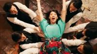 周杰伦MV女主新片《与我跳舞》引进内地,《生存家族》导演新作,三吉彩花挑战歌舞