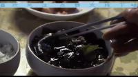 食人猪:精彩片段,HD高清版  (9)